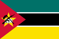 Flag_of_Mozambique.svg[1]